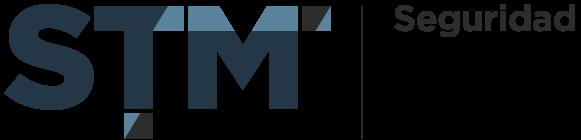 logo-stm-horizontal